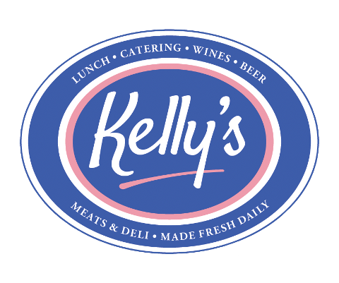 Kelly's Meats and Deli